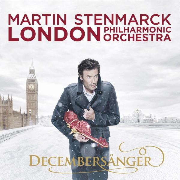 Decembersånger