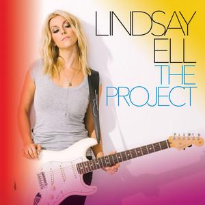 The Project album