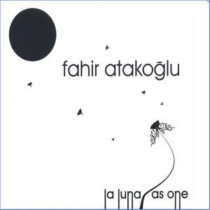 La Luna/As One Albümü