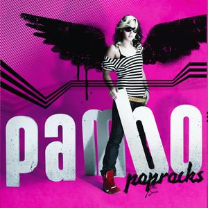 Poprocks - Pambo