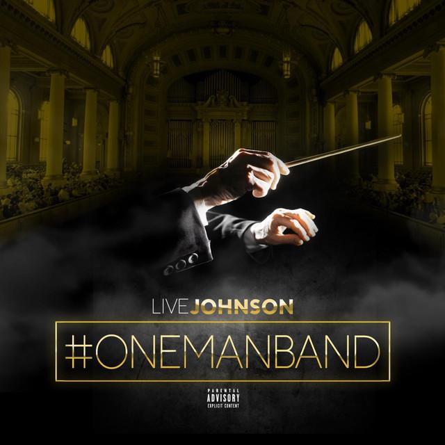 Live Johnson