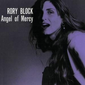 Angel of Mercy album