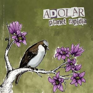 Adolar - Schwörende Seen Ihr Schicksalsjahre