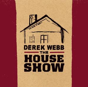The House Show (Live) album