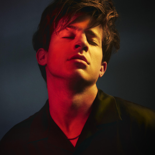 download lagu clarity charlie puth mp3