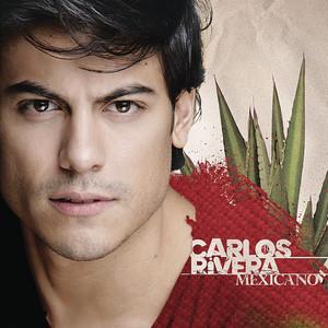 Mexicano Albumcover