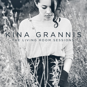 The Living Room Sessions Albumcover