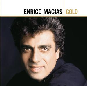 Best Of Gold Albümü
