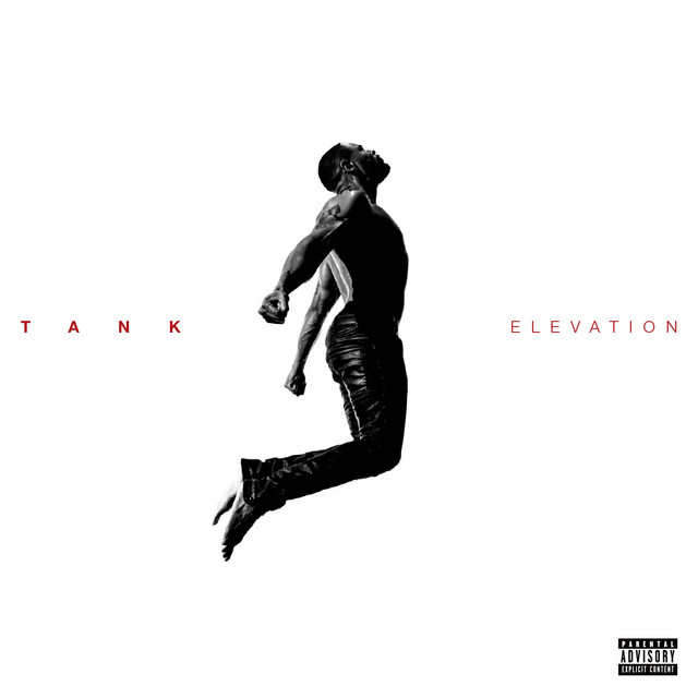 Tank - This (feat. Shawn Stockman and Omari Hardwick) cover