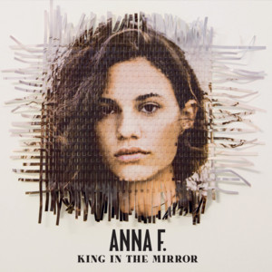 King in the Mirror album