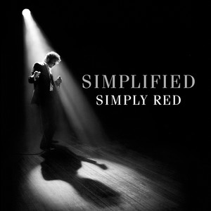 Simplified (International Version) album