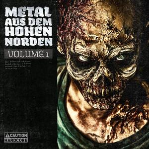 Metal Aus Dem Hohen Norden, Vol. 1