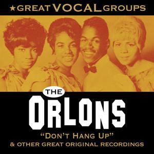 Great Vocal Groups album