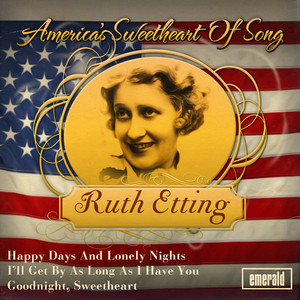 The Ink Spots I'll Get By (As Long As I Have You) - Single Version cover