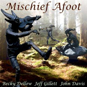 Mischief Afoot album