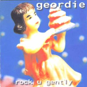 Rock U Gently album