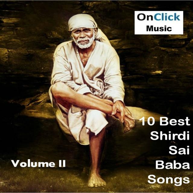 Jai Shirdi Jai Sai Nath, a song by Kailash Hare Krishna Das on Spotify