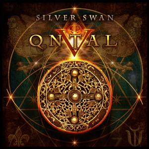 V - Silver Swan Albümü
