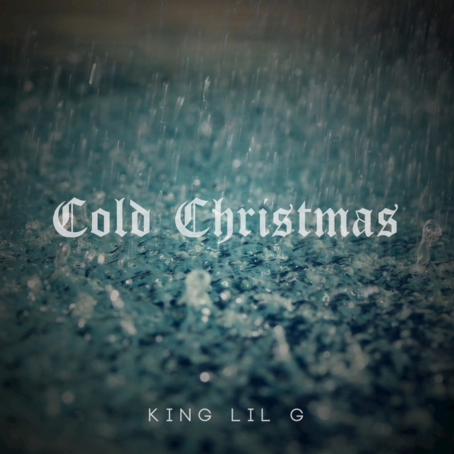 Cold Christmas