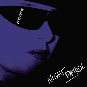 Night Patrol album