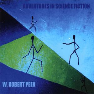 W. Robert Peek