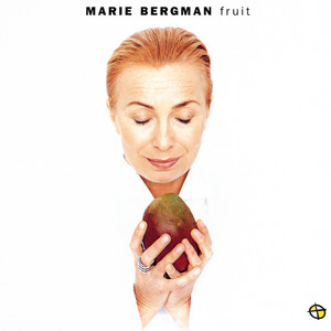 Marie Bergman, It Amazes Me på Spotify
