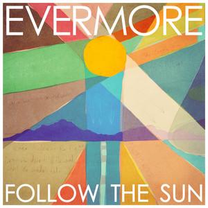 Follow the Sun album