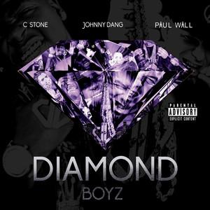 Diamond Boyz