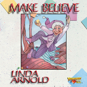 Make Believe album