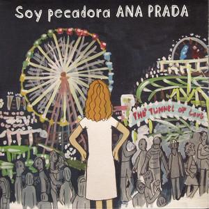 Soy Pecadora - Ana Prada