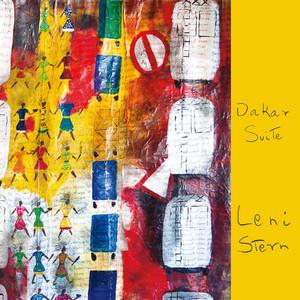 Dakar Suite album