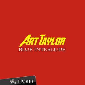 Blue Interlude album