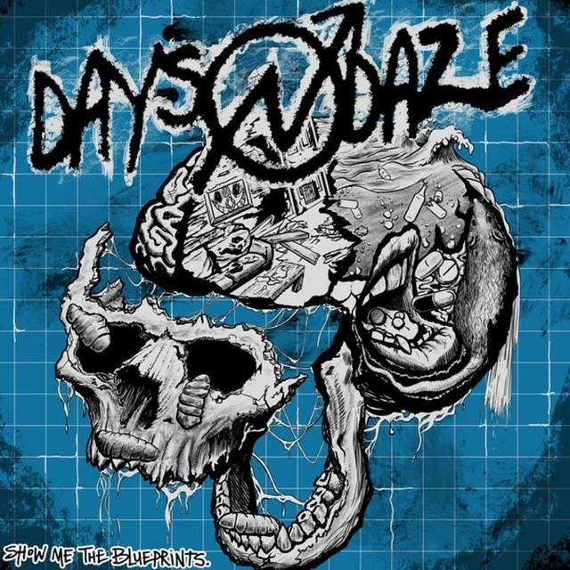 Days N Daze tickets and 2020 tour dates