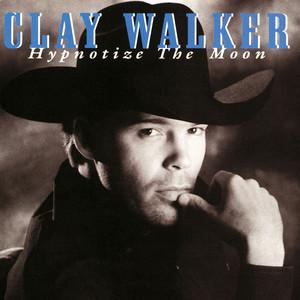 Hypnotize the Moon album