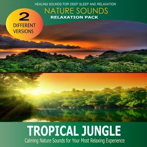 Nature Sounds for Sleep and Relaxation - Relaxing Nature ... Relaxing Nature Sounds