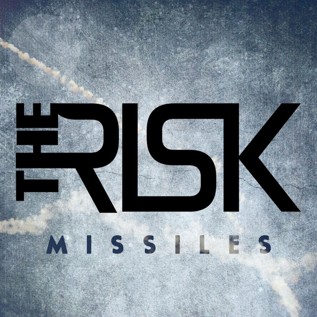 The Risk tickets and 2018 tour dates