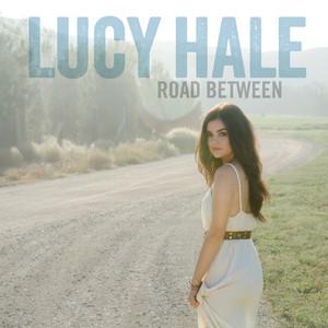 Road Between Albumcover