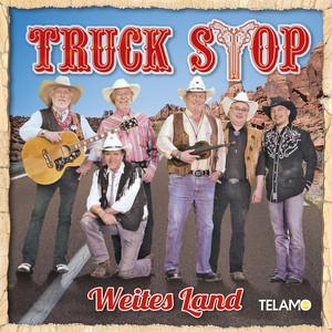 Weites Land album