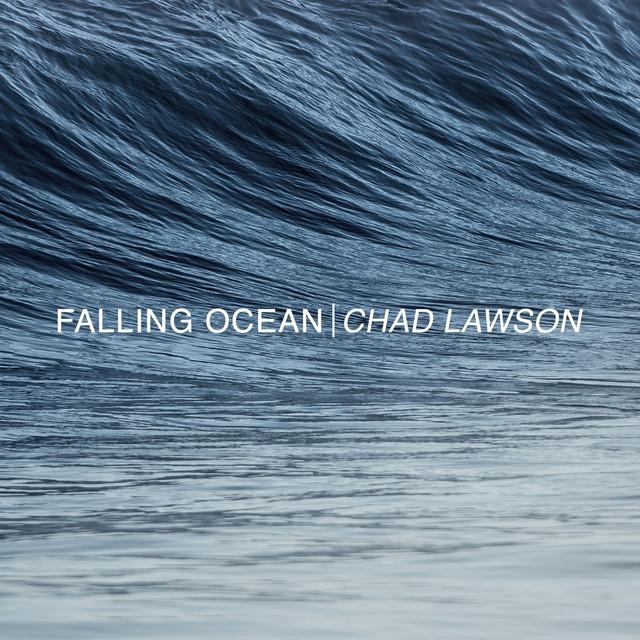 Falling Ocean