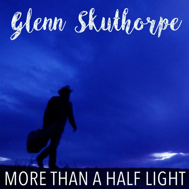 Glenn Skuthorpe