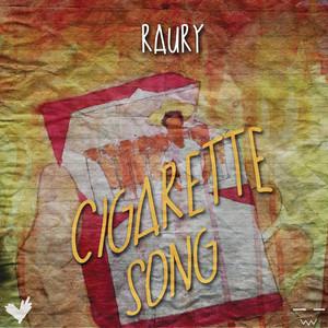 Cigarette Song Albümü