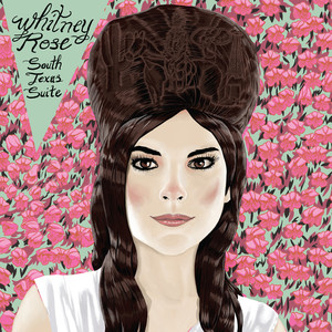 Whitney Rose, My Boots på Spotify