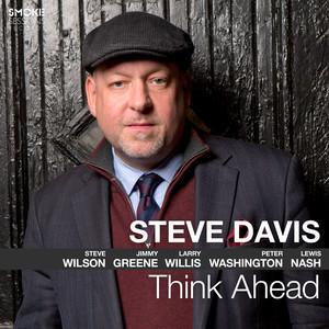 Think Ahead album