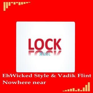 Wicked Style & Vadik Flint
