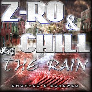 The Rain Albümü