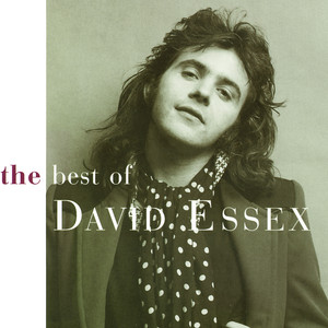 Best Of David Essex - David Essex
