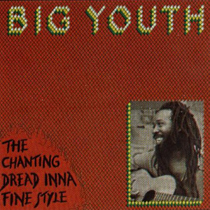 The Chanting Dread Inna Fine Style
