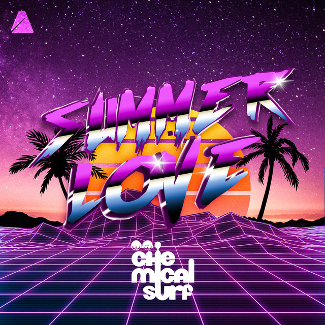 Summer Love (Radio Edit)