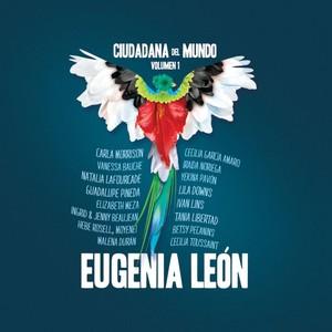 Eugenia Leon