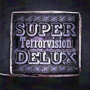 Super Delux album